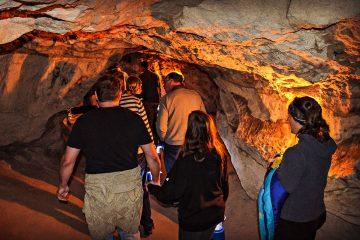 gruva-grotta-äventyr-göteborg